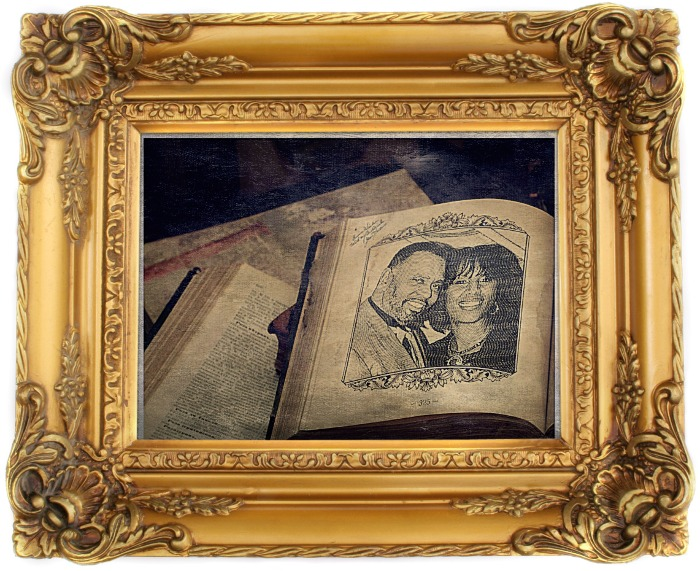 photofunia-classic-frame-regular-2013-01-30-08-12-46-me-bay-new-frame ...